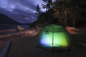 Ultra Light Backpacking Tent Camping Equipment Cumberland Mountain Outdoor Sports