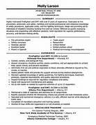 Dispatcher Resume Sample Emergency Services Resume Template Resume Resume Sample Also Grocery Clerk Resume In Addition Controller Resume Dispatcher Resume Samples VisualCV Resume Samples Database Page Dispatcher Resume Dispatcher Resume Airplane Dispatch Clerk Job