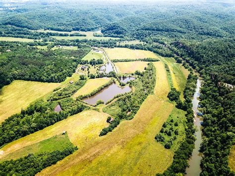 Explore the homes with newest listings that are currently for sale in kingston springs, tn, where the average value of homes with newest listings is $371,200. 1398 Narrows Of The Harpeth Rd, Kingston Springs, TN 37082 ...