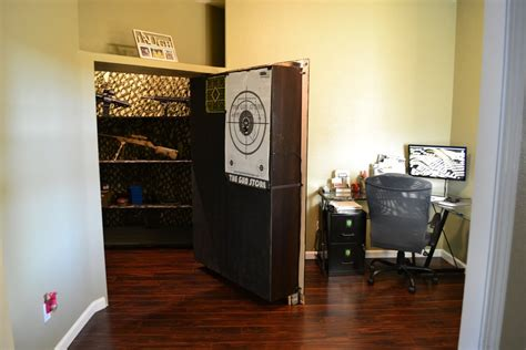 Secret Hidden Bookcase Door Safe Room Or Storage Entrance. Williams Vented Room Heater. Wood Wall Panel Decor. Decorate Metal Folding Chairs. Home Decor Target. Small Decorative Cup Hooks. Rooms To Go Entertainment Center. Deep Sinks For Laundry Room. Decorative Colored Glass