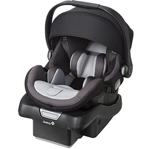 Travel System Stroller And Car Seat Safety 1st Onboard 35
