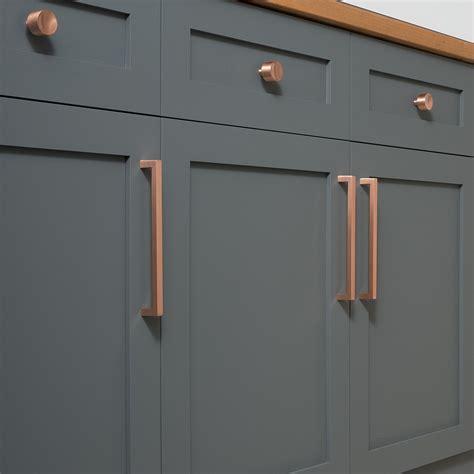 copper kitchen cabinet hardware hardware accessories kitchen copper 5791
