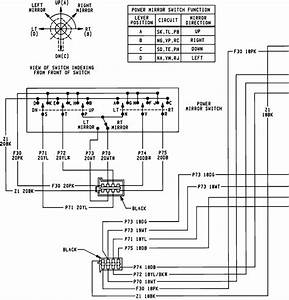 Need Wiring Diagram For A 1992 Chrysler Dynasty  Where The