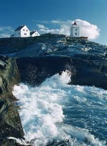Sveio Norway