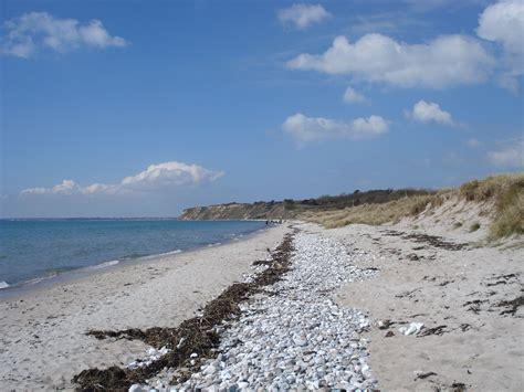 Plan a funeral, find contact information and more. Ristinge strand på Langeland | Langeland | Pinterest ...