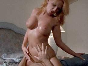 Nackt marazzo hot pornogratis