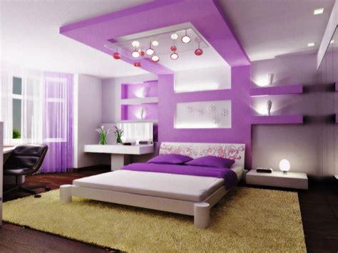 desain model plafon kamar tidur utama anak