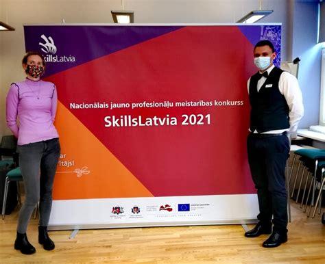 Jelgavas profesionālo skolu audzēkņi - starp labākajiem ...