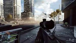 Battlefield 4 Multiplayer PS4 Better Than Xbox One ...