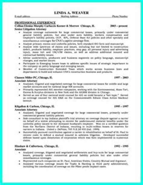 Claim Adjuster Resume Objective by The World S Catalog Of Ideas