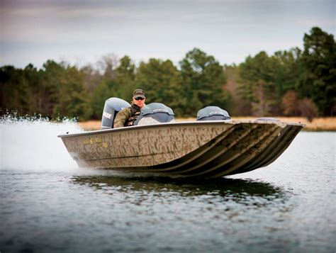 War Eagle Waterfowl Boats by Guns Gear 13 Items You Ll Need For The Next Hunt