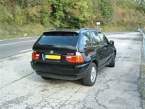 Concessionnaire Audi 77 : str essai bmw x5 steptronic 218ch auto titre ~ Gottalentnigeria.com Avis de Voitures