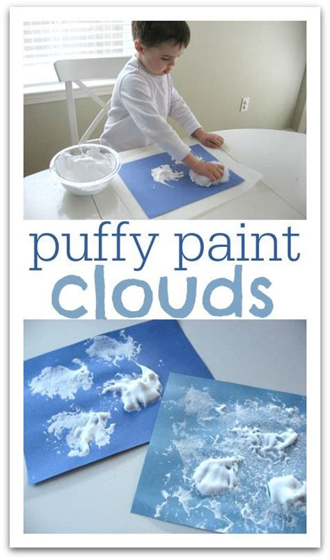 paint clouds different types of helpful hints and 240 | 17768cda59ed24f1998513e8cb1097da