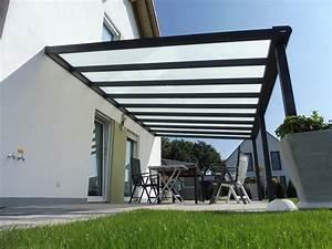 Terrassenüberdachung Aus Glas : fantastisch terrassen berdachung aus glas design ideen ~ Whattoseeinmadrid.com Haus und Dekorationen