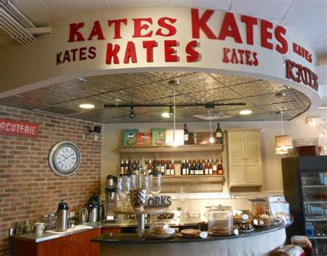 Kate's Kitchen, Franklin  Restaurant Reviews, Phone