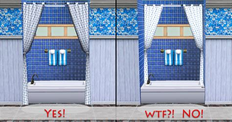Jangho Curtain Wall Australia by How To Make Curtains Longer Sims 4 Curtain Menzilperde Net