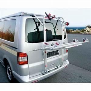 Porte Velo 308 : porte velo vw t5 special reimo t5 hayon volswagen t5 toit relevables ~ Mglfilm.com Idées de Décoration