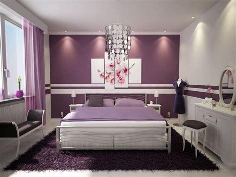 modern chandeliers for bedrooms bedroom modern bedroom chandeliers ideas bedroom chandeliers ikea bedroom chandelier small
