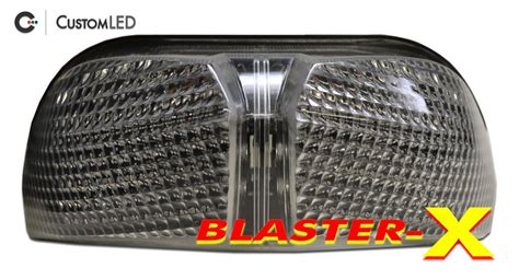 2006-2014 Yamaha Fz1 Blaster-x Integrated Led Tail Light Custom Led Campagnolo Athena Brakes Nissan Pathfinder Avid Cable Disc Mercedes C230 Brake Pads Repair Lewisville Tx Cheapest Pedal Parts C5 Corvette