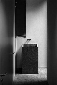 1000+ images about Vincent Van Duysen on Pinterest   Van