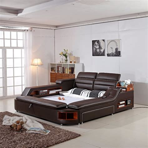 New Bedroom Sets by 2018 Limited New Arrival Modern Bedroom Set Moveis Para