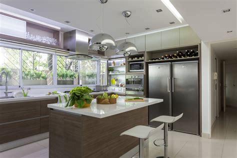 desayunadores  opciones hermosas  tu cocina