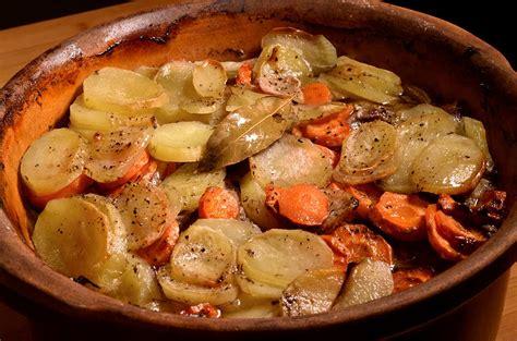 bon plat a cuisiner bon plat a cuisiner plat principal recettes de plat