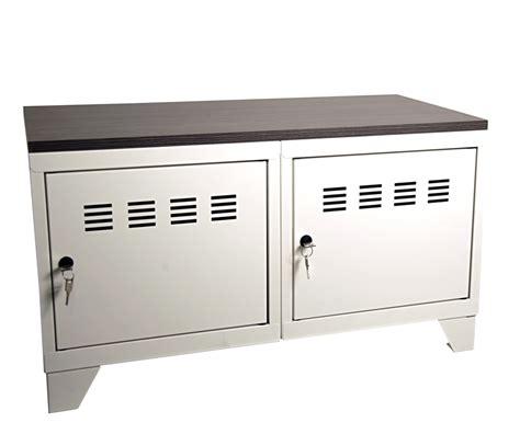 rangement pour meuble de cuisine petit meuble de rangement pour cuisine meilleures images