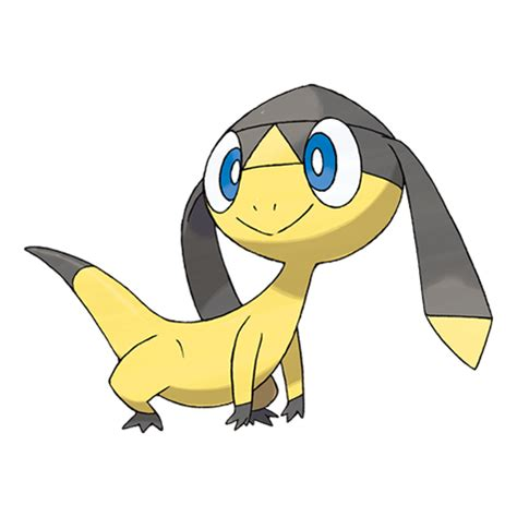 black sapphire 5 helioptile pokémon wiki fandom powered by wikia