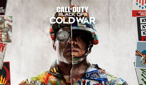 zombies duty cold war call