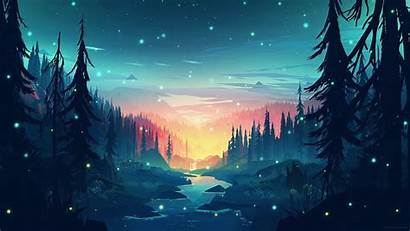 Lo Fi Hop Hip Wallpapers Backgrounds Wallpaperaccess