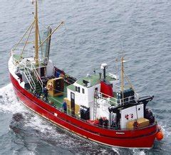 Small Fishing Boats For Sale Plymouth by Boats For Sale Click Here To Sell Your Boat Today
