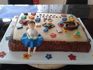 Torte Für Geburtstag : meine torten fotoalbum sonstiges bei chefkoch de ~ Frokenaadalensverden.com Haus und Dekorationen