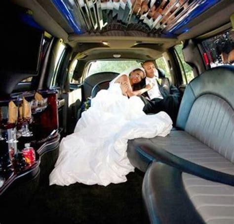 Wedding Limousine Services by Wedding Limousine Service Chicago Wedding Transportation