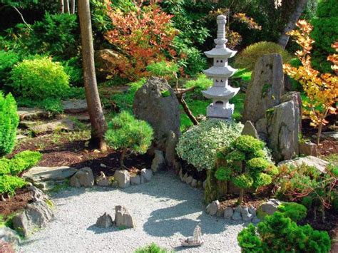 18 equable garden designs landscaping ideas