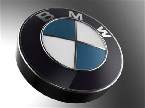 Bmw Slogan by One Of The Most Recognizable Slogans Amongst Car