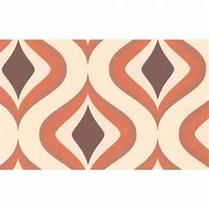 Wickes Wallpaper Range