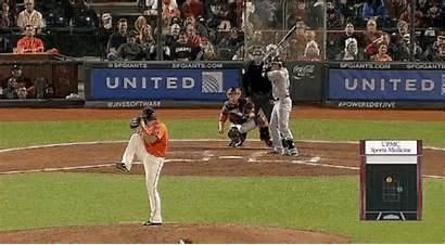 Barmes Clint Unlikely Run Think Than Pitch
