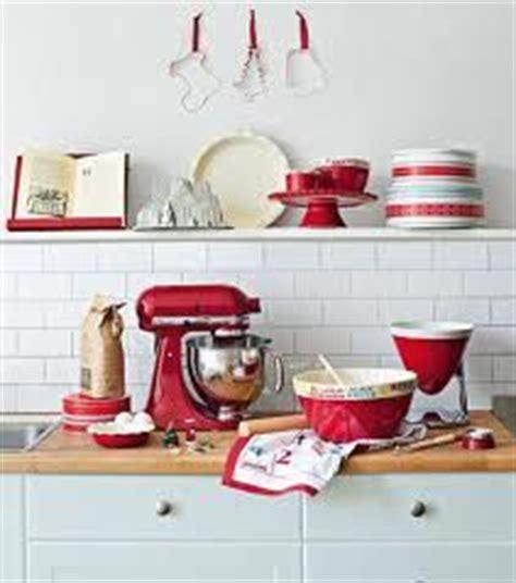 kitchen decor on strawberry kitchen kitchen accessories and kitchen