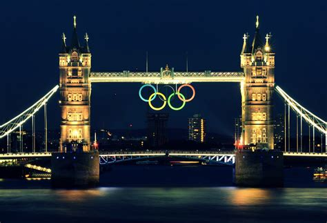 bureau londres jeux olympiques que sont devenues les infrastructures