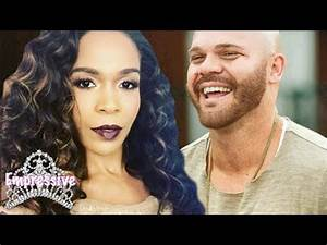 Michelle Williams (Destiny's Child) close to getting ...
