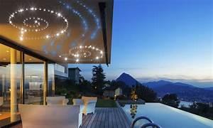 Die Sterne Vom Himmel Holen : loggia sternen wir holen ihnen die sterne ~ Lizthompson.info Haus und Dekorationen