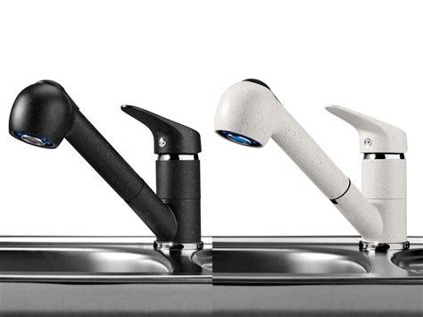 mitigeur de cuisine avec douchette miomare robinet de cuisine lidl