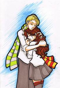 Dramione images Draco X Hermione HD wallpaper and ...