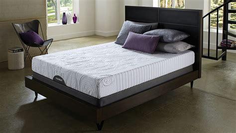 serta i comfort 2016 serta icomfort mattress reviews the best mattress