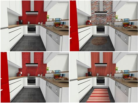Planning Kitchen by Plan Your Kitchen With Roomsketcher Roomsketcher