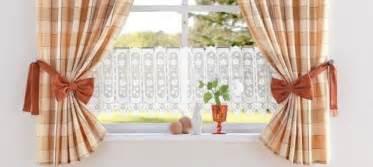 scheibengardinen kinderzimmer gardinen für ihr zuhause versandhaus klingel