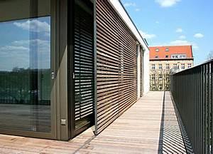 Schiebeläden Selber Bauen : schiebel den clark kuhn berlin exterior pinterest ~ Michelbontemps.com Haus und Dekorationen