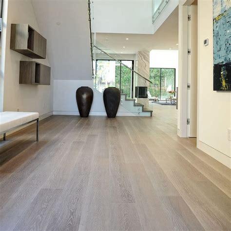 floor trends wood floor trends modern house