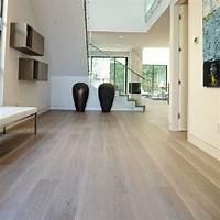 trending modern wood flooring wood floor trends